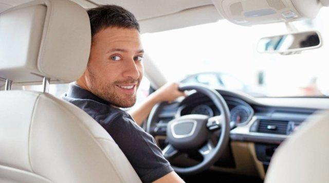 Программа подготовки водителей авто категории B